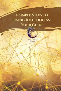 Using-Intuition_as_your_guide