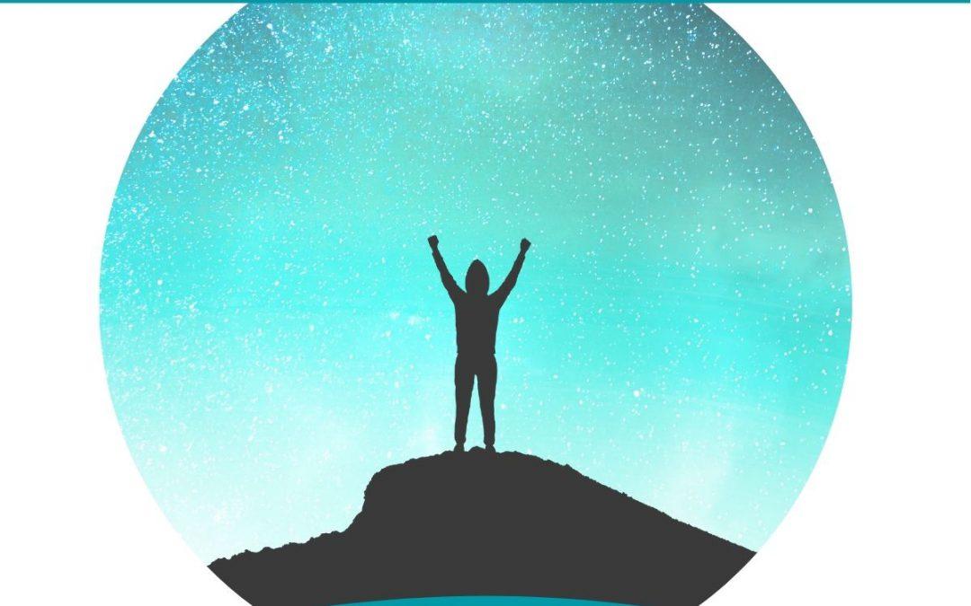 Live Intentionally – 6 Truths for Sassy & Spiritual Creatives & Entrepreneurs