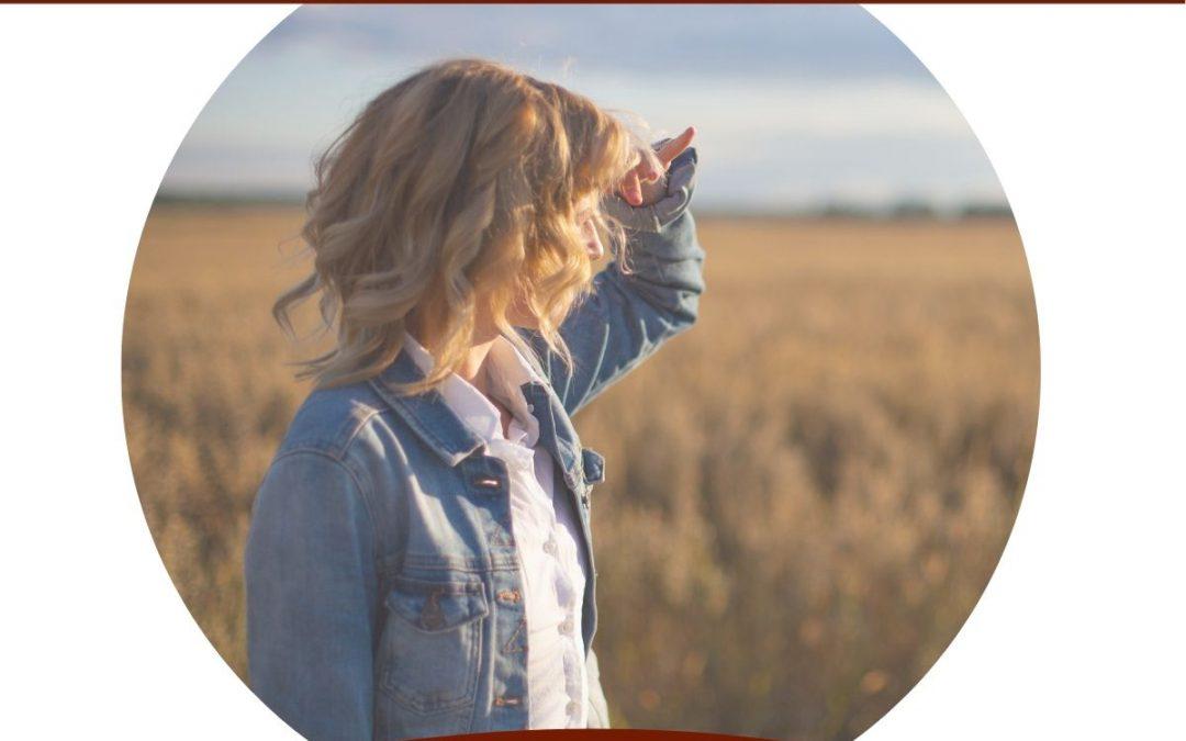 Living Courageously – 6 Truths for Sassy & Spiritual Creatives & Entrepreneurs